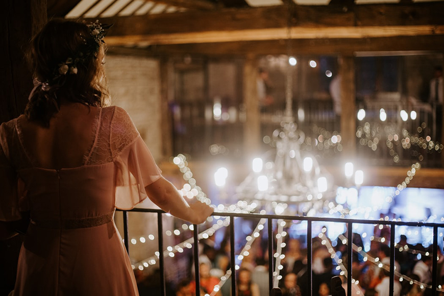 10 Wedding Venue Questions You Need to Ask - Venue capacity   CHWV