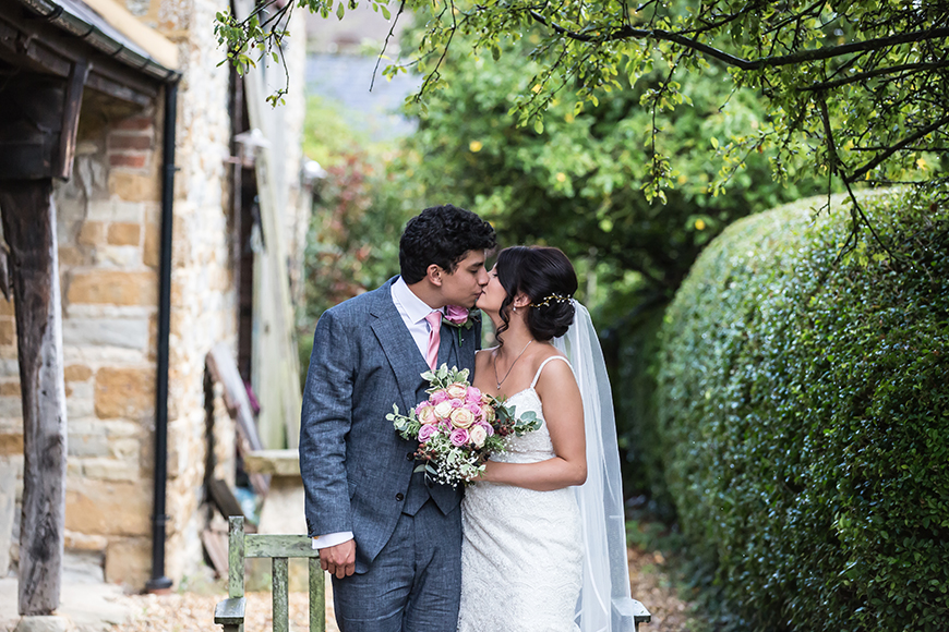 Top Wedding Tips From Real Couples - Blackwell Grange | CHWV