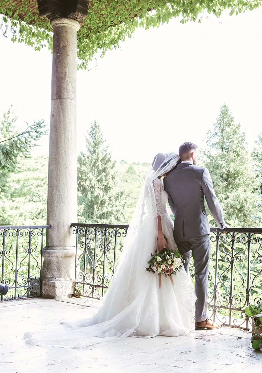 10 Wedding Venue Questions You Need to Ask - Civil ceremonies | CHWV