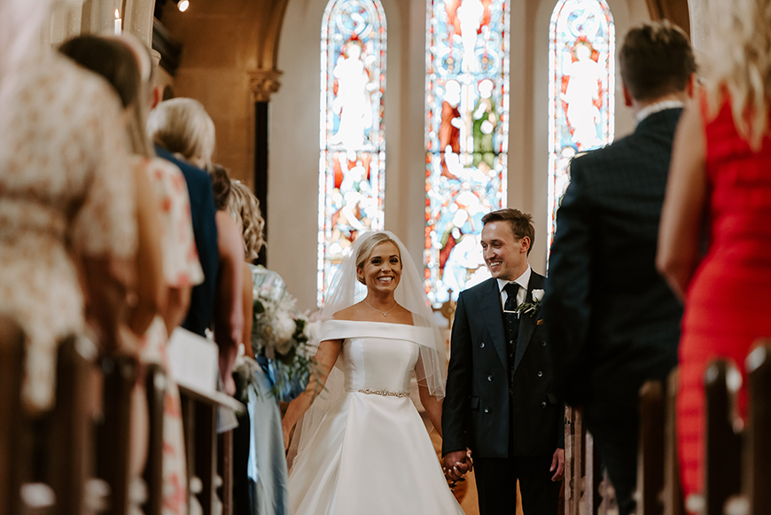 7 Beautiful Berkshire Wedding Venues - Wasing Park   CHWV