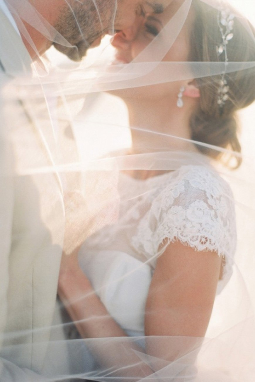 Healthy Wedding – How To Relax Before Your Wedding Day | CHWV