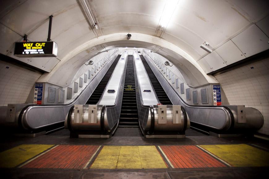 Unique Stag Party Ideas - Hidden London tours | CHWV