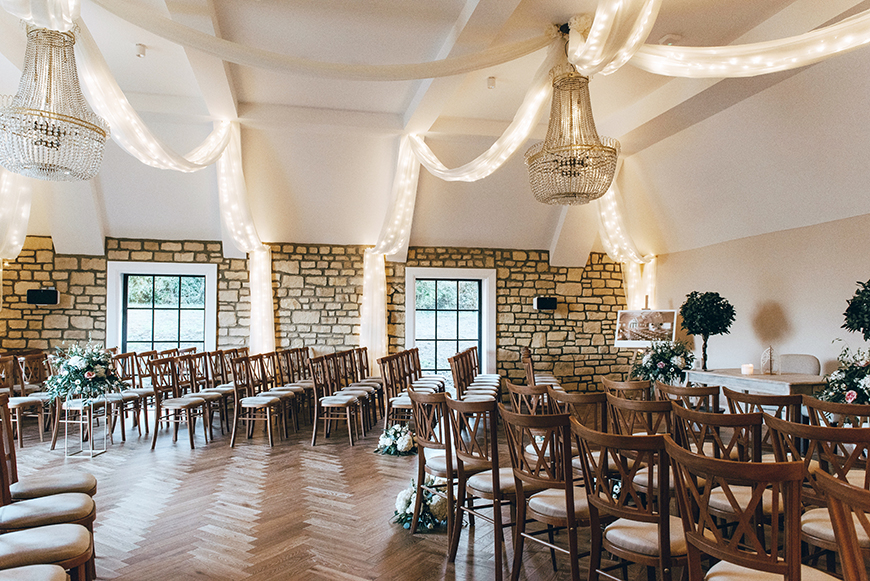 10 Wedding Venue Questions You Need to Ask - Provisionally book | CHWV