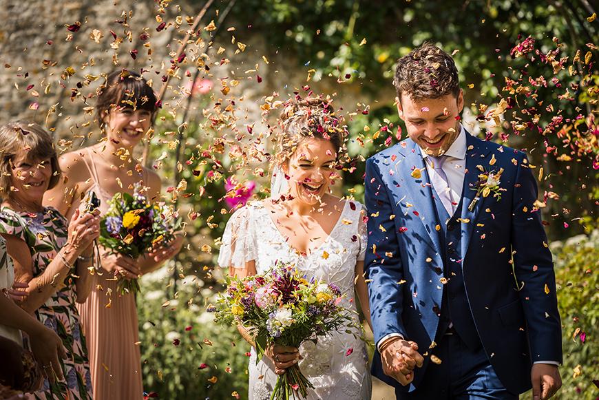 11 Wonderful Weekend Wedding Venues - Guyers House   CHWV