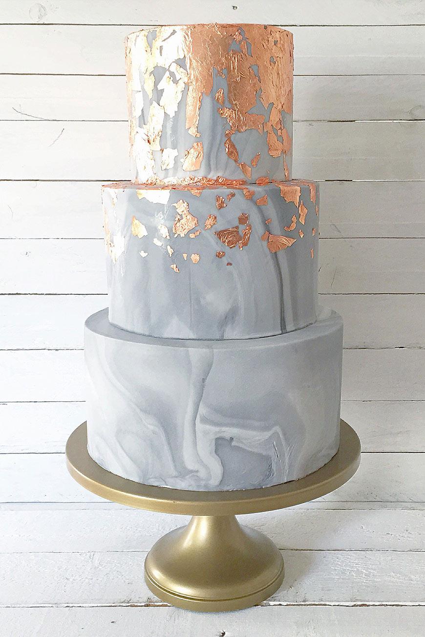 Marble Wedding Ideas Wedding Ideas By Colour Chwv
