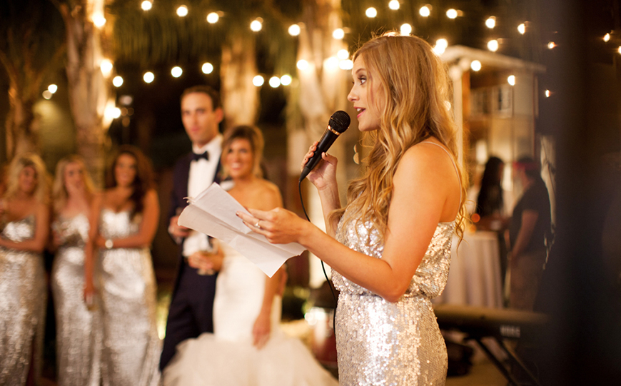 Royal Wedding – British vs American Wedding Traditions - Wedding etiquette | CHWV