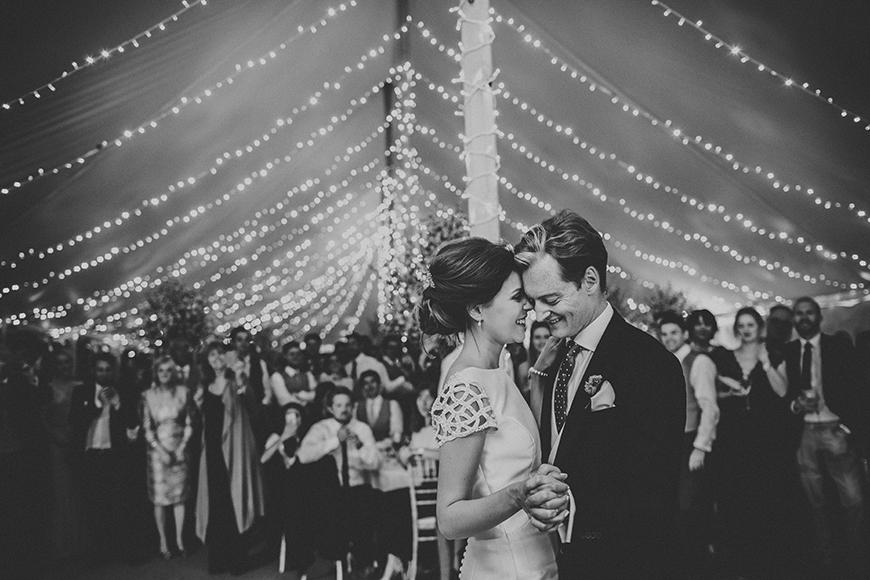11 Wonderful Weekend Wedding Venues - Dorfold Hall   CHWV