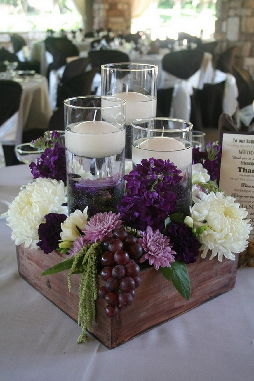 wedding ideas lavender purple wedding decorations wedding ideas by colour chwv 28237