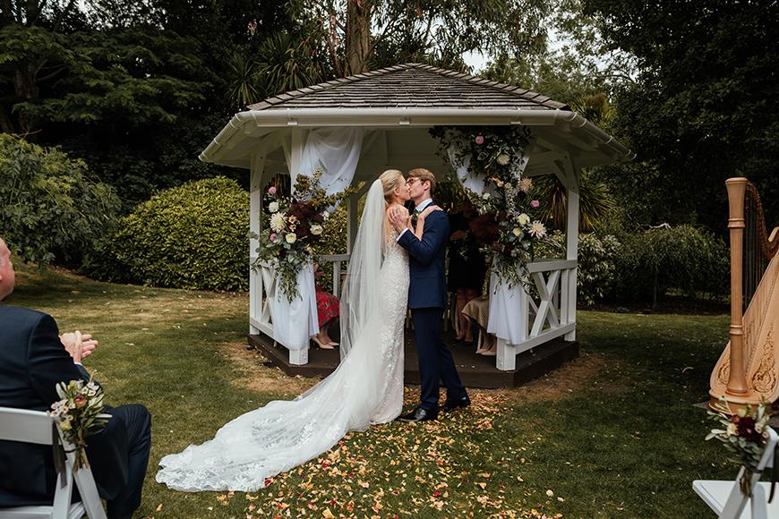 13 Unmissable 2020 Wedding Offers - Pelham House | CHWV