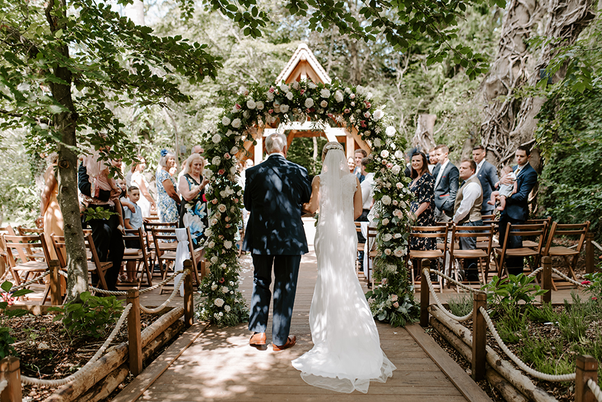 13 Unmissable 2020 Wedding Offers - Rivervale Barn | CHWV