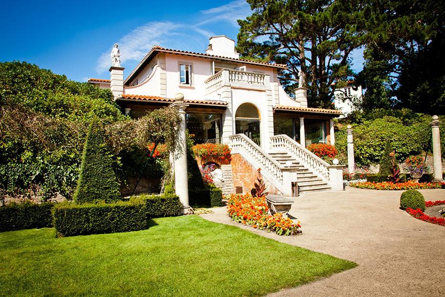 13 Unmissable 2020 Wedding Offers - The Italian Villa | CHWV
