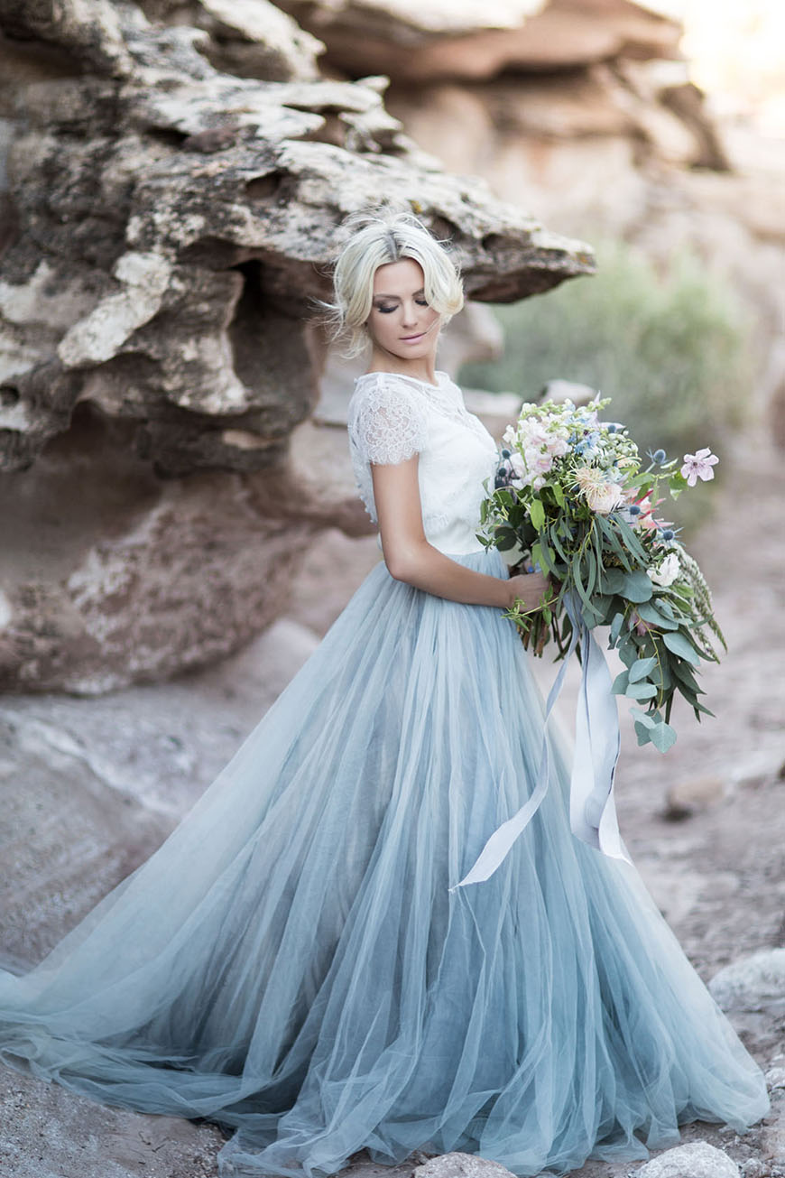 Modern Wedding Dress Shops In Bristol Images - Wedding Dress Ideas ...