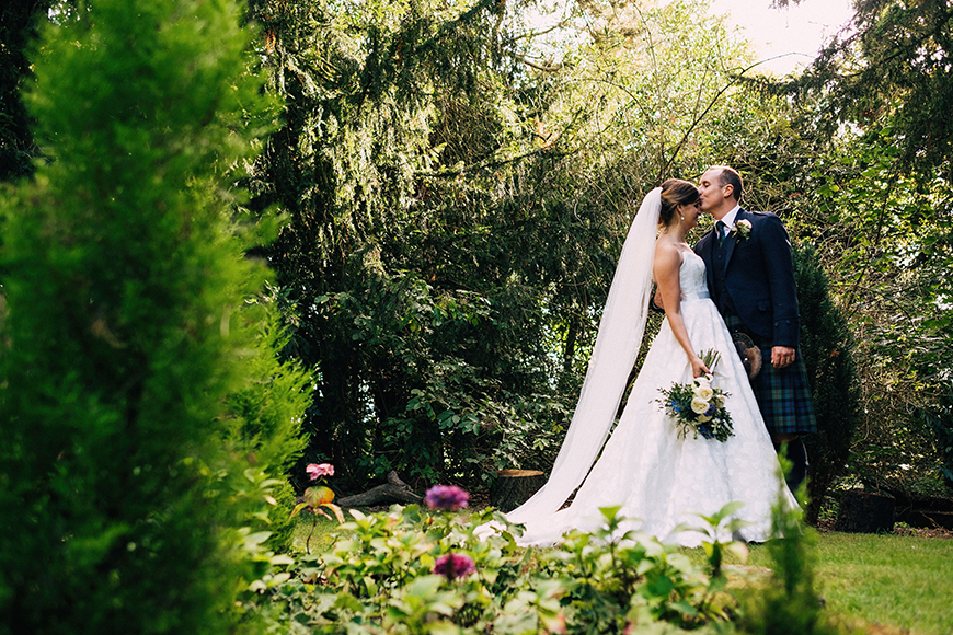 5 Reasons To Get Married in 2019 - Don't wait around | CHWV