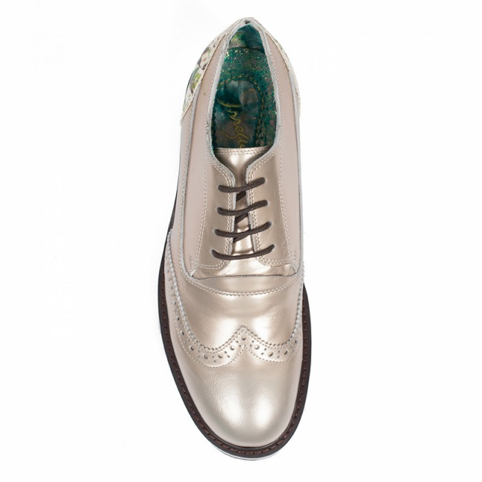 Quirky Wedding Shoes - Groom's shoes | CHWV