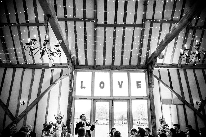 5 Reasons to Love Bruisyard Hall   CHWV