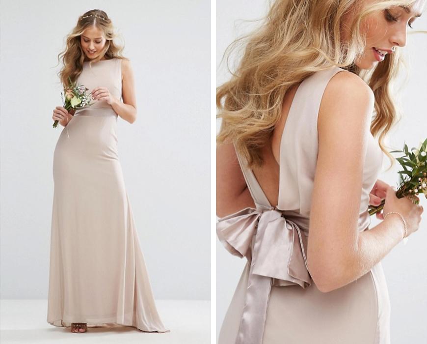 Wedding Dresses Under 150 Discount Wedding Dresses