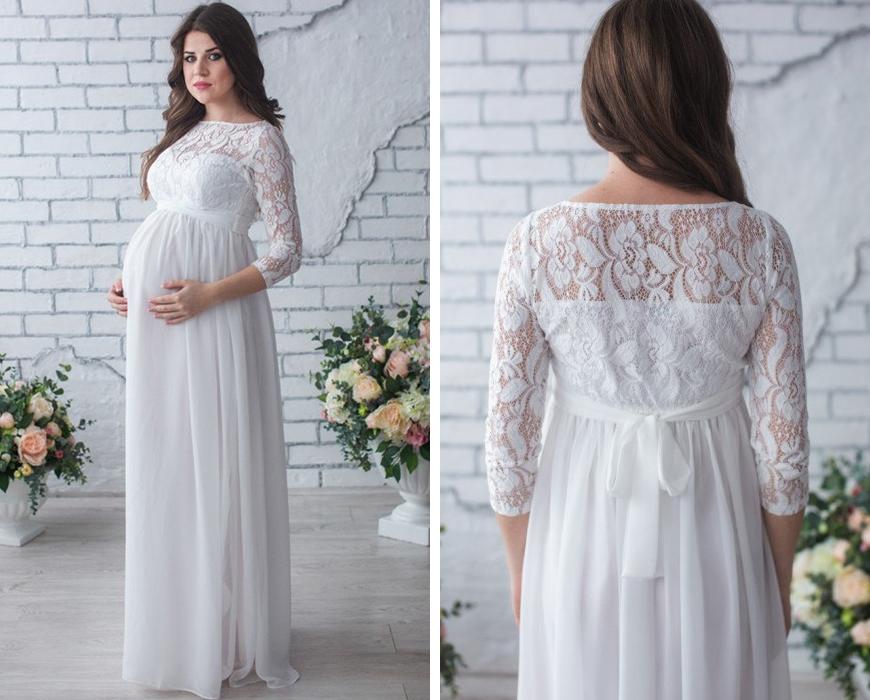 429561164cb 50 Wedding Dresses Under £150