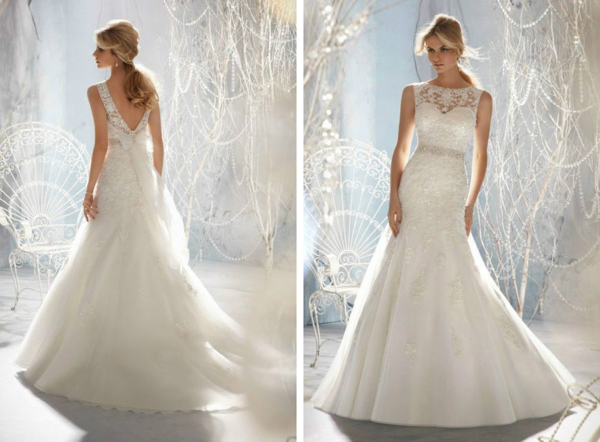 Wedding dresses under 150 discount wedding dresses for Cheap wedding dresses under 50 dollars