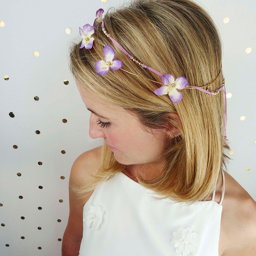 Fifth and Spring Summer Bride Must Haves! - Cherry & Jenny | CHWV
