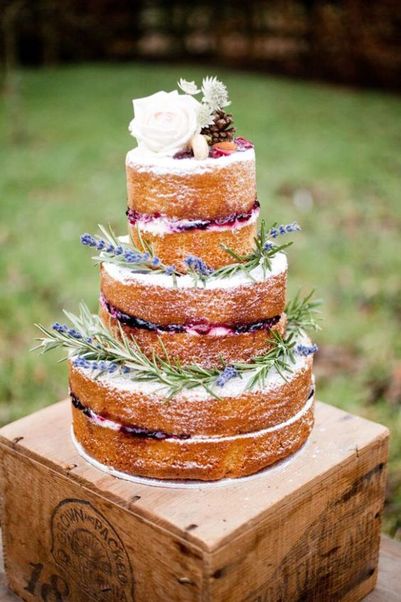 making wedding cake in advance 7 top tips for a diy wedding cake chwv 17070