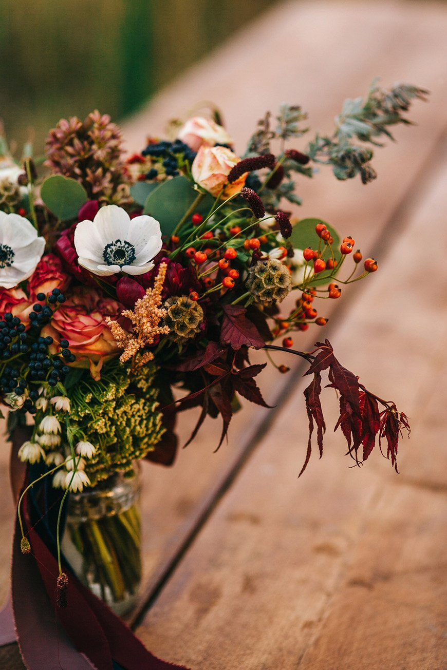 October wedding flowers wedding flowers in season chwv wedding flowers in season october wedding flowers chwv junglespirit Images