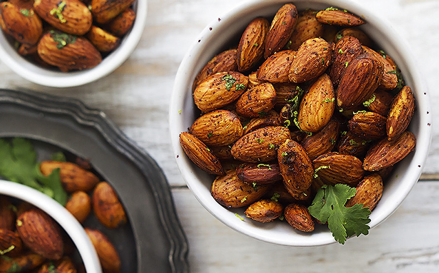 Healthy Wedding – Autumn Foods That'll Help You Feel Great | CHWV