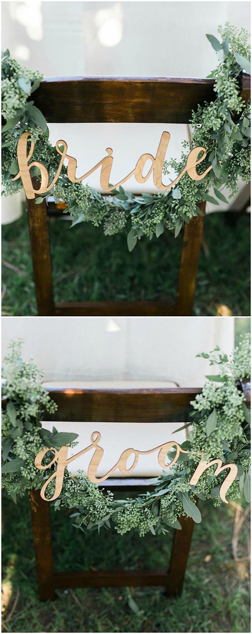 How To Throw The Best Winter Wedding - The best winter wedding ideas | CHWV