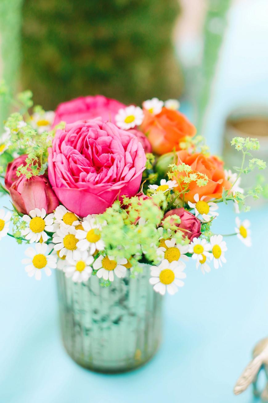 Pink Wedding Theme Wedding Ideas By Colour Chwv