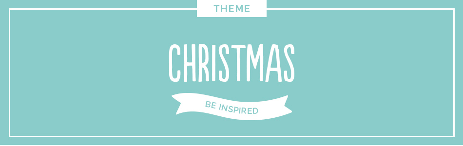 Christmas wedding ideas - Be inspired | CHWV