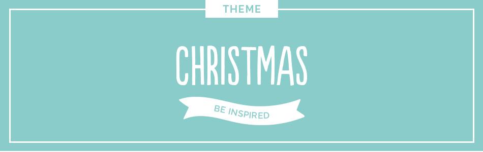 Christmas wedding ideas - Be inspired | CHWV