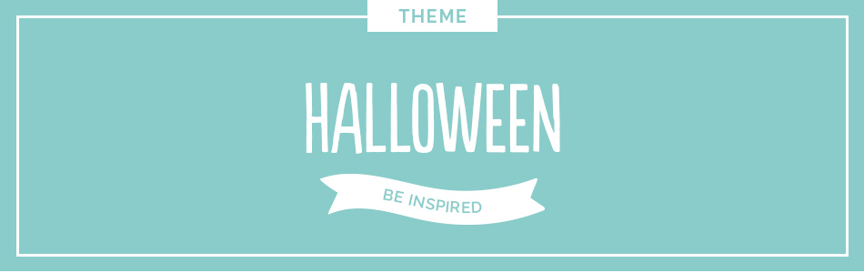 Halloween wedding ideas - Be Inspired | CHWV