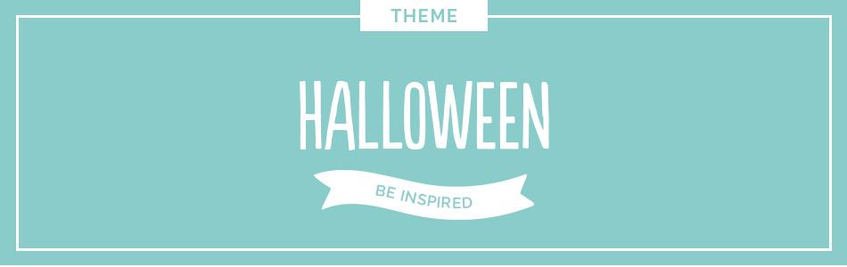 Halloween wedding ideas - Be inspired | CHWV