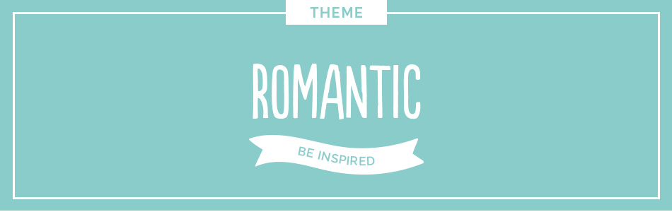 Romantic wedding venues - Be inspired | CHWV