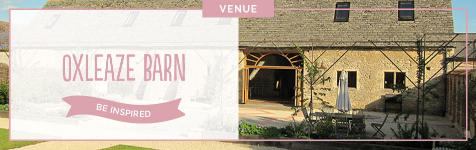 Oxleaze Barn wedding venue in Hampshire - Be inspired | CHWV