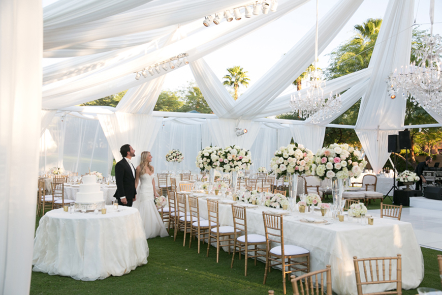 all white wedding theme wedding ideas by colour chwv