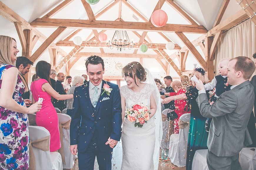 Barn-Wedding-Venues-in-Cheshire-Sandhole_Lisa%20Howard%20Photography.jpg