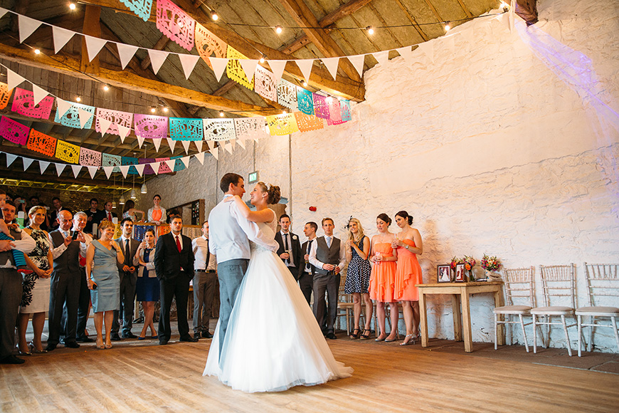 11 Beautiful Country House Venues For Summer Weddings - Askham Hall | CHWV