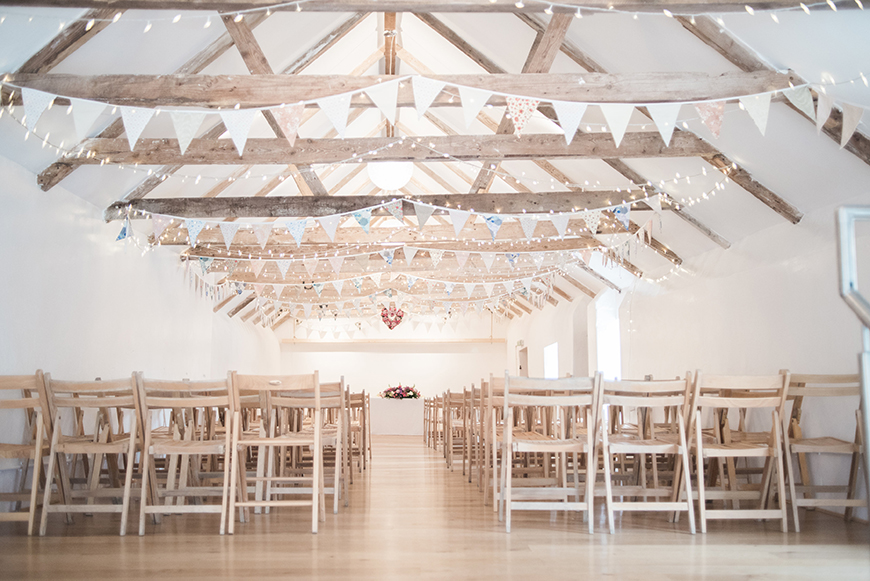8 Beautiful Outdoor Wedding Venues In The South West   The Green | CHWV