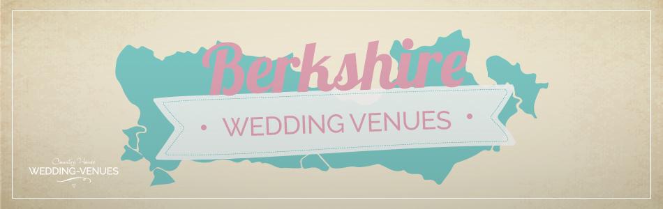 Berkshire wedding venues - Be inspired | CHWV