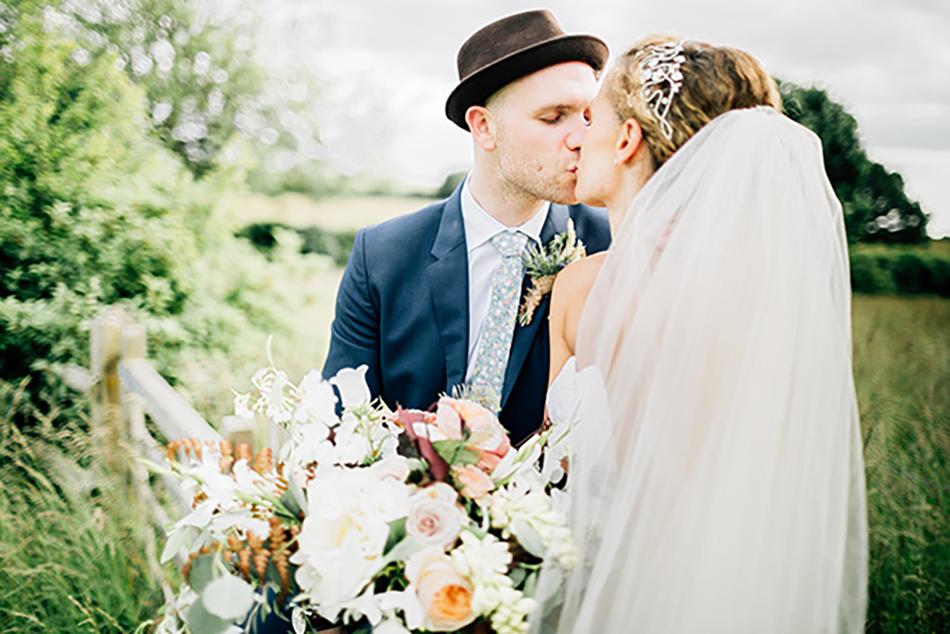 The best wedding readings