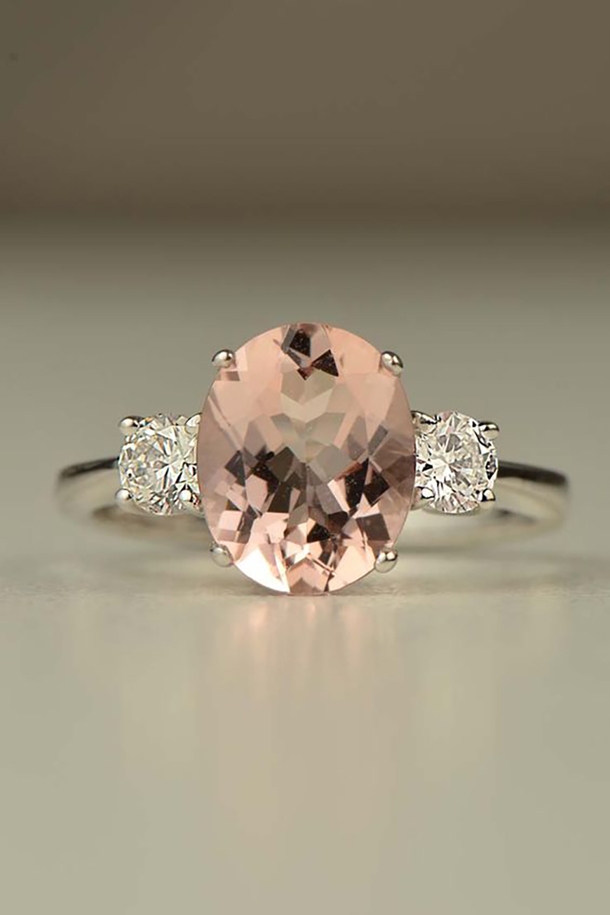 online cocktail pics jewellery oversized the ring designs rings savoy india buy affair in