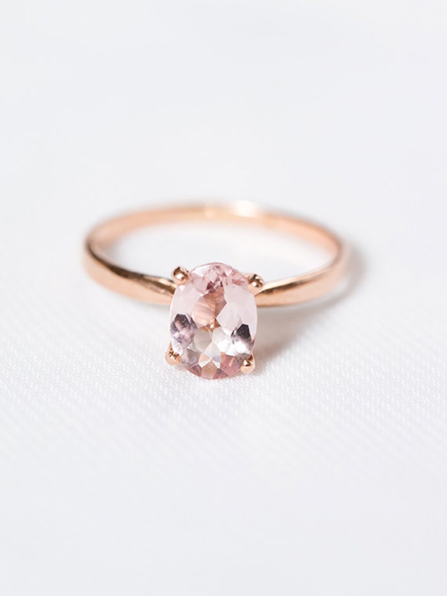 outlet clearance mens gold zales ring rose affordable guy best rings diamond engagement jewellery for cheap wedding magnificent recommendations