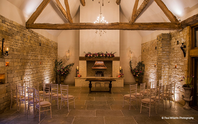 BlackwellGrange Warwickshire Wedding Venues 35 - cheshire wedding venues barn