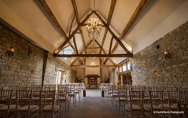 BlackwellGrange Warwickshire Wedding Venues 44 - cheshire wedding venues barn