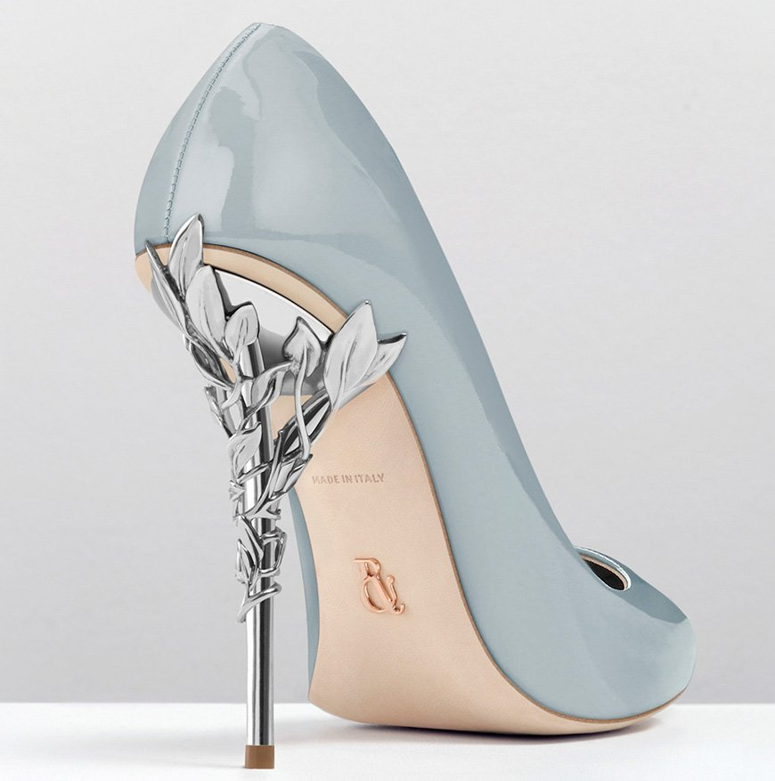 Blue wedding shoes wedding ideas chwv wedding ideas by colour blue wedding shoes chwv junglespirit Image collections