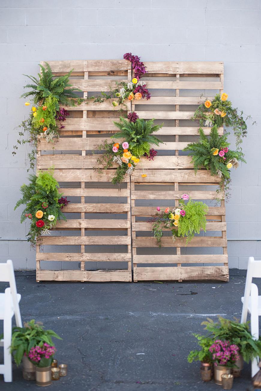 build your own photo booth wedding diy chwv. Black Bedroom Furniture Sets. Home Design Ideas