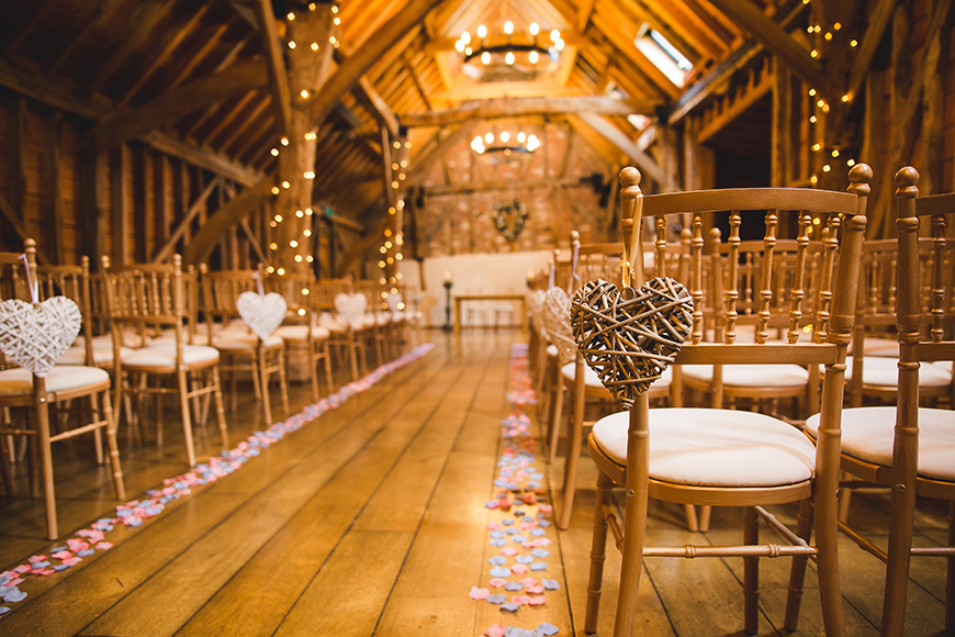 The best wedding venues in cambridgeshire chwv the best wedding venues in cambridgeshire bassmead manor barns chwv junglespirit Images