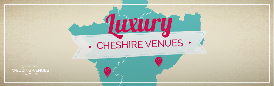 Cheshire wedding venues - Find out more | CHWV