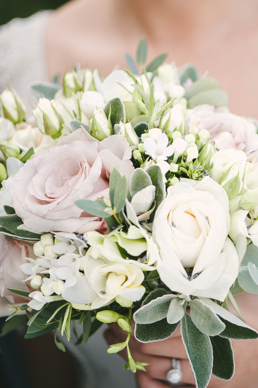 cream wedding flowers wedding ideas by colour chwv