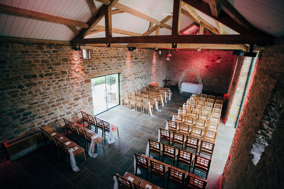 Dodford Manor - East Midlands Wedding Venue © Liam Smith Photography